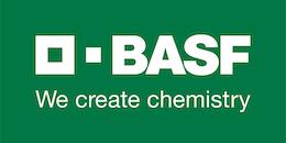 BASFo_wh100dg_4c