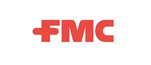 FMC 300