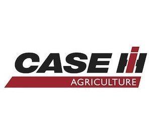 CaseIHforWeb-300
