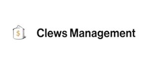 ClewsMgmt 300