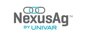 NexusAgUnivar