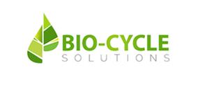 Bio-Cycle 300