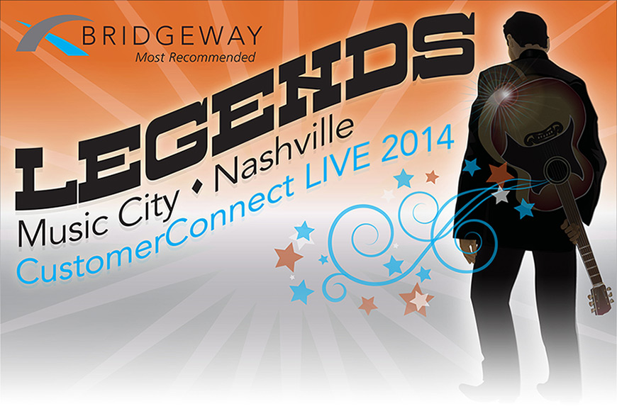 Music-City-Legends-silouette-Web