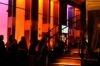 Grand Restaurant/Lounge