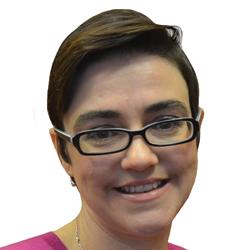 Cllr-Sarah-Hayward.jpg