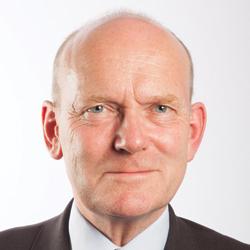 Mayor-John-Biggs.jpg
