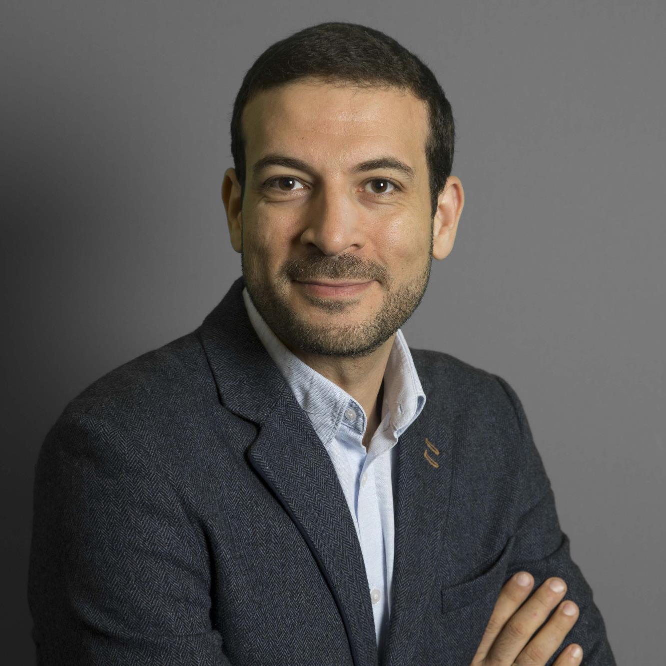 Karim Elgendy.jpg