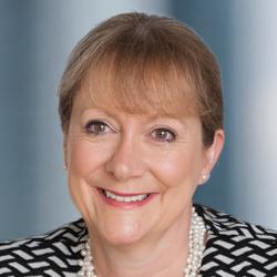 Helen-Gordon.jpg
