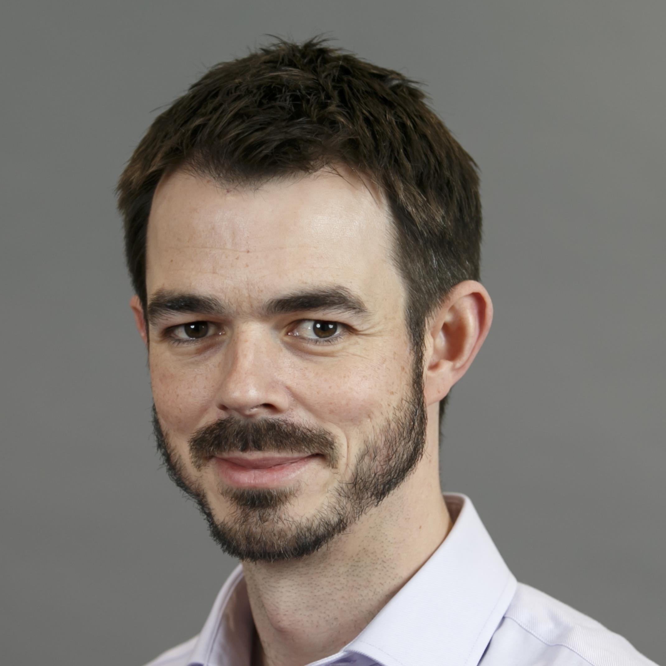 James Rowbotham-1.jpg