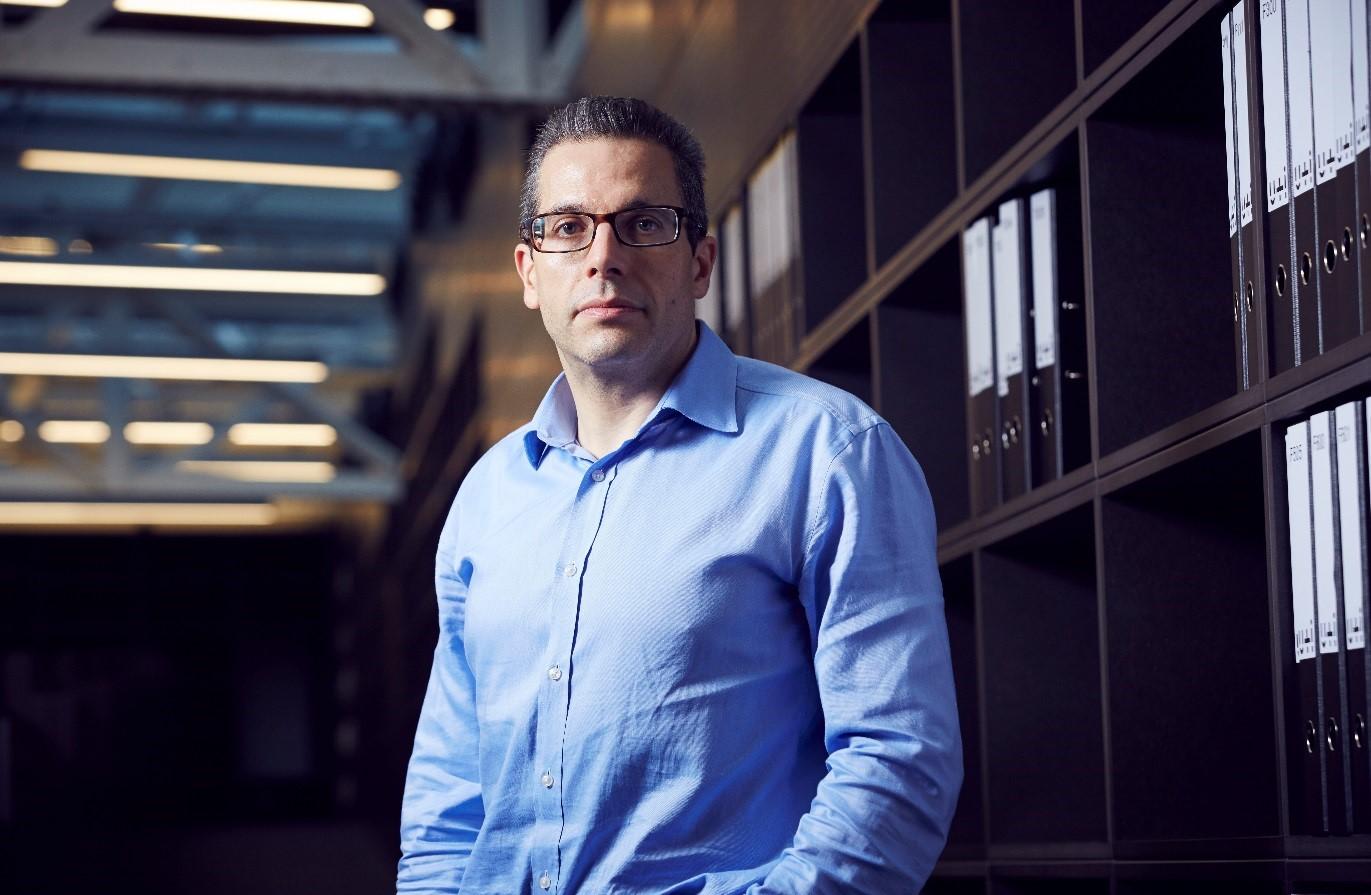 Matthew Weiner pic.jpg