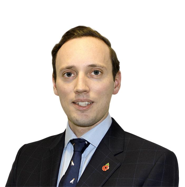 Alastair Carmichael (5).jpg