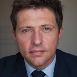 Sebastien-Maire.jpg