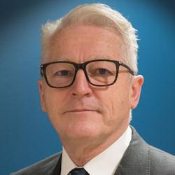 Tim-Collins-OBE.jpg