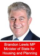 Brandon-Lewis-scrolling