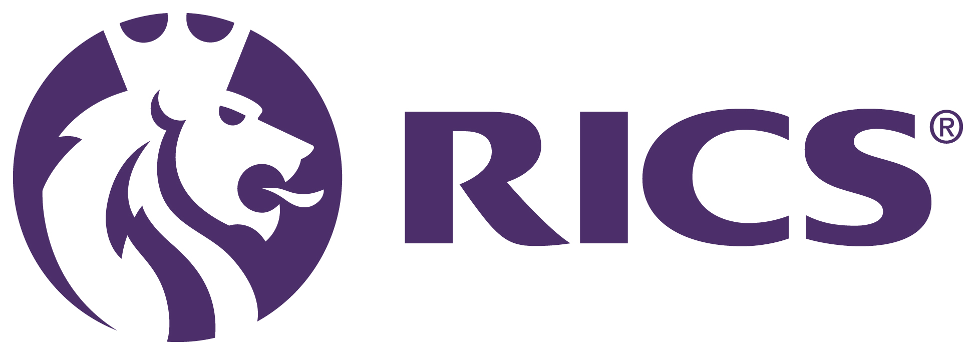 RICS+Logo+®-purple