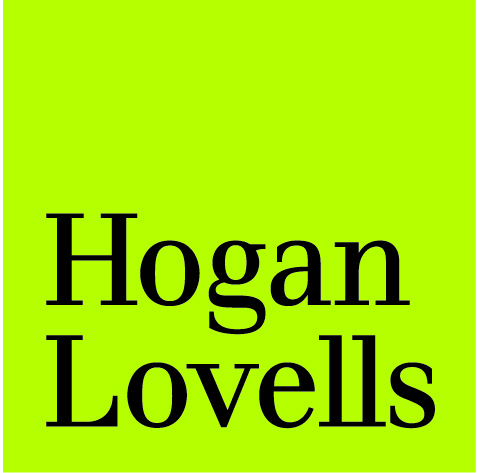 www.hoganlovells.com