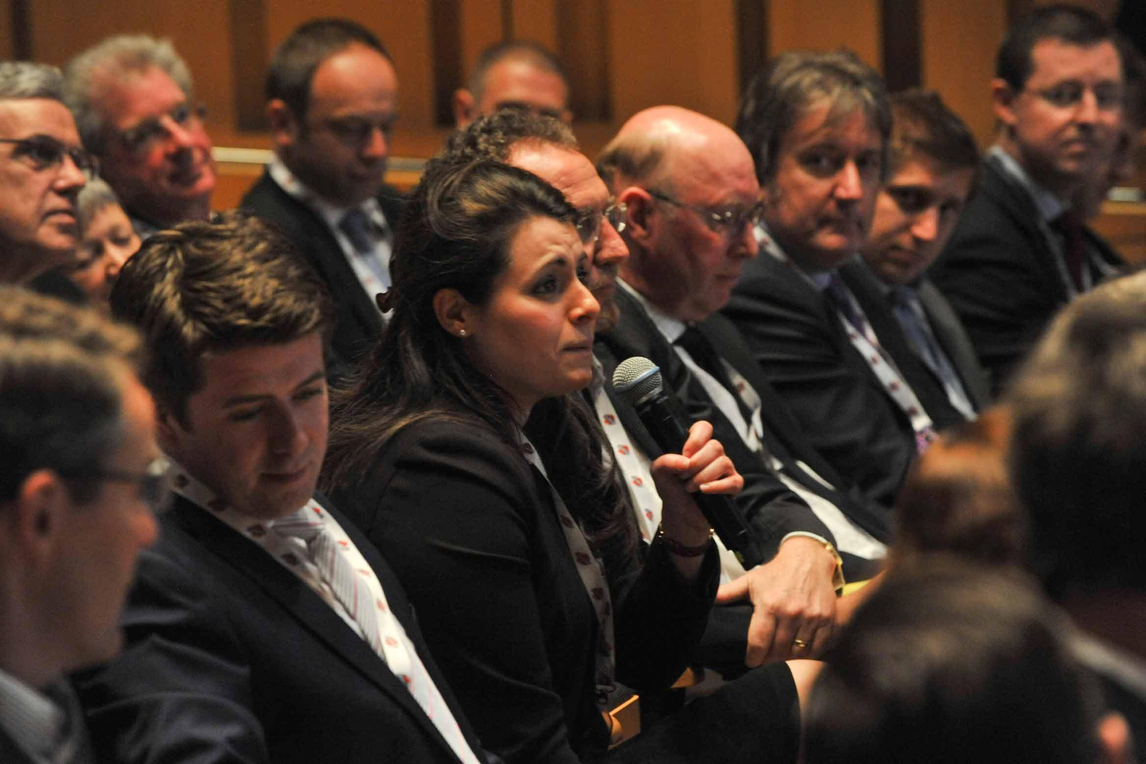 Delegate-photo-3