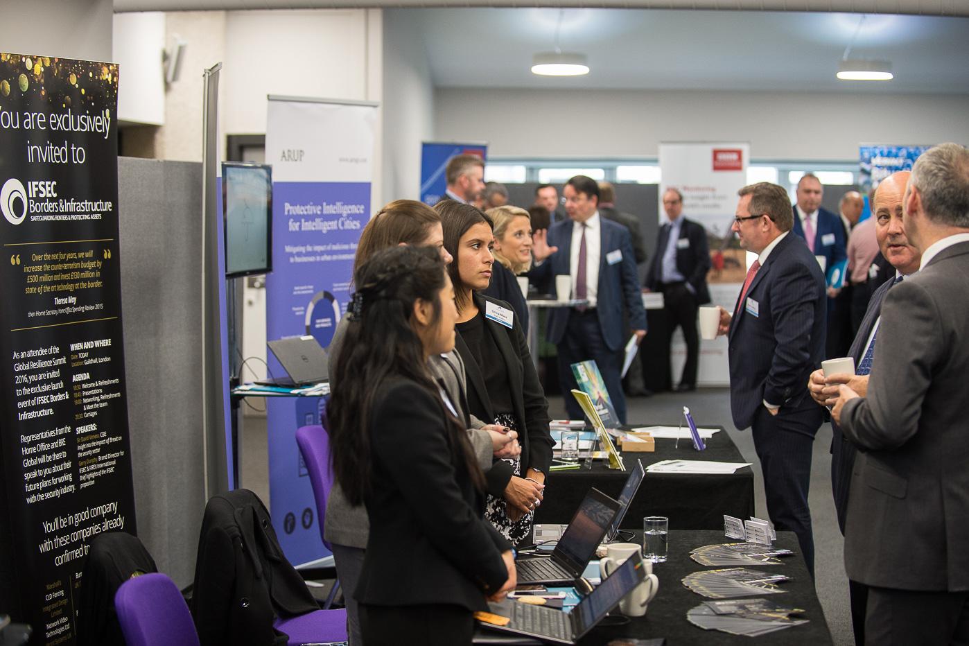 GRS2016-exhibitors-3