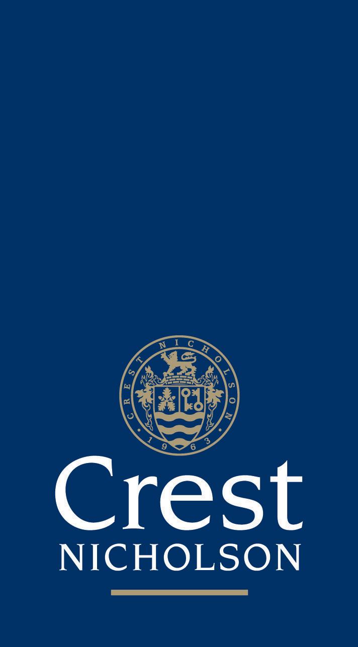www.crestnicholson.com