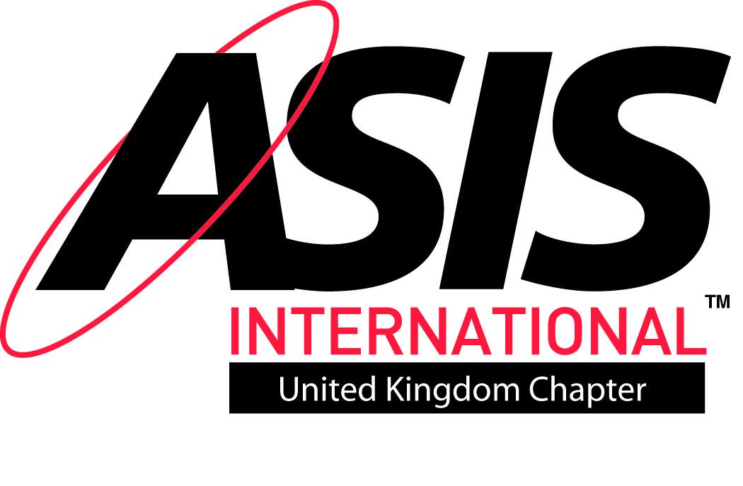 ASIS - GRS 2016