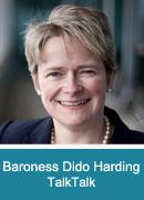 Dido-Harding---scrolling2