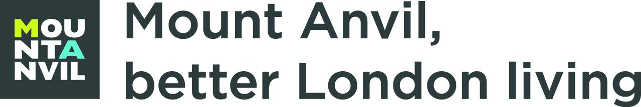 MA_logostrap_left_colour_better london living