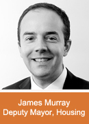 James-Murray
