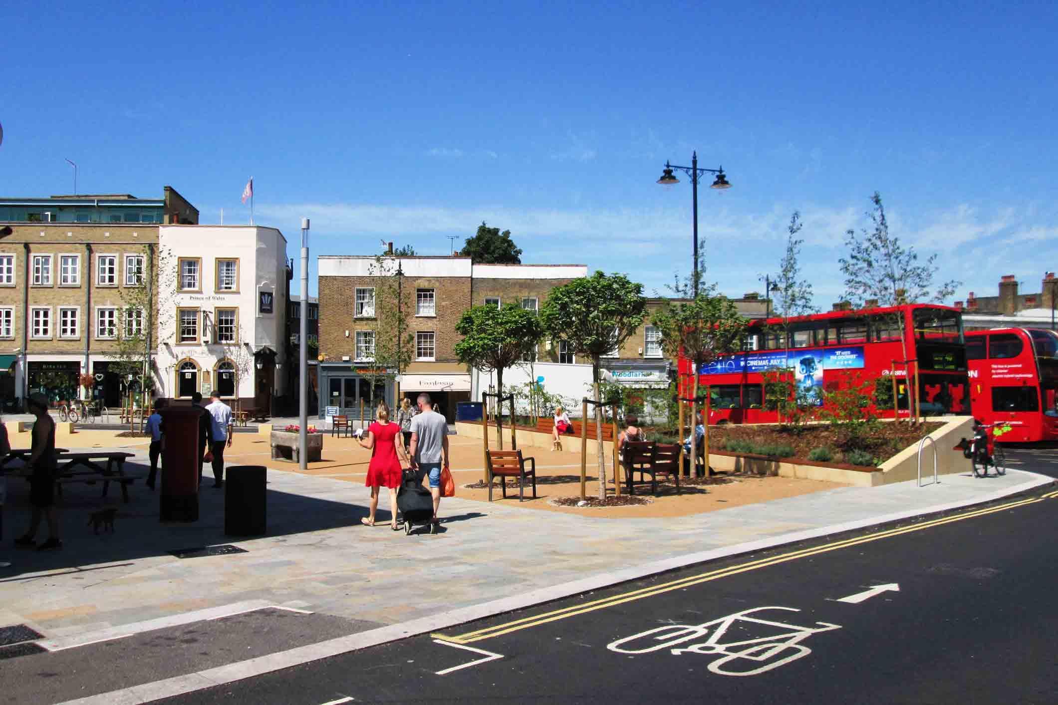 Clapham-Old-Town-Regeneration-Project-3 website