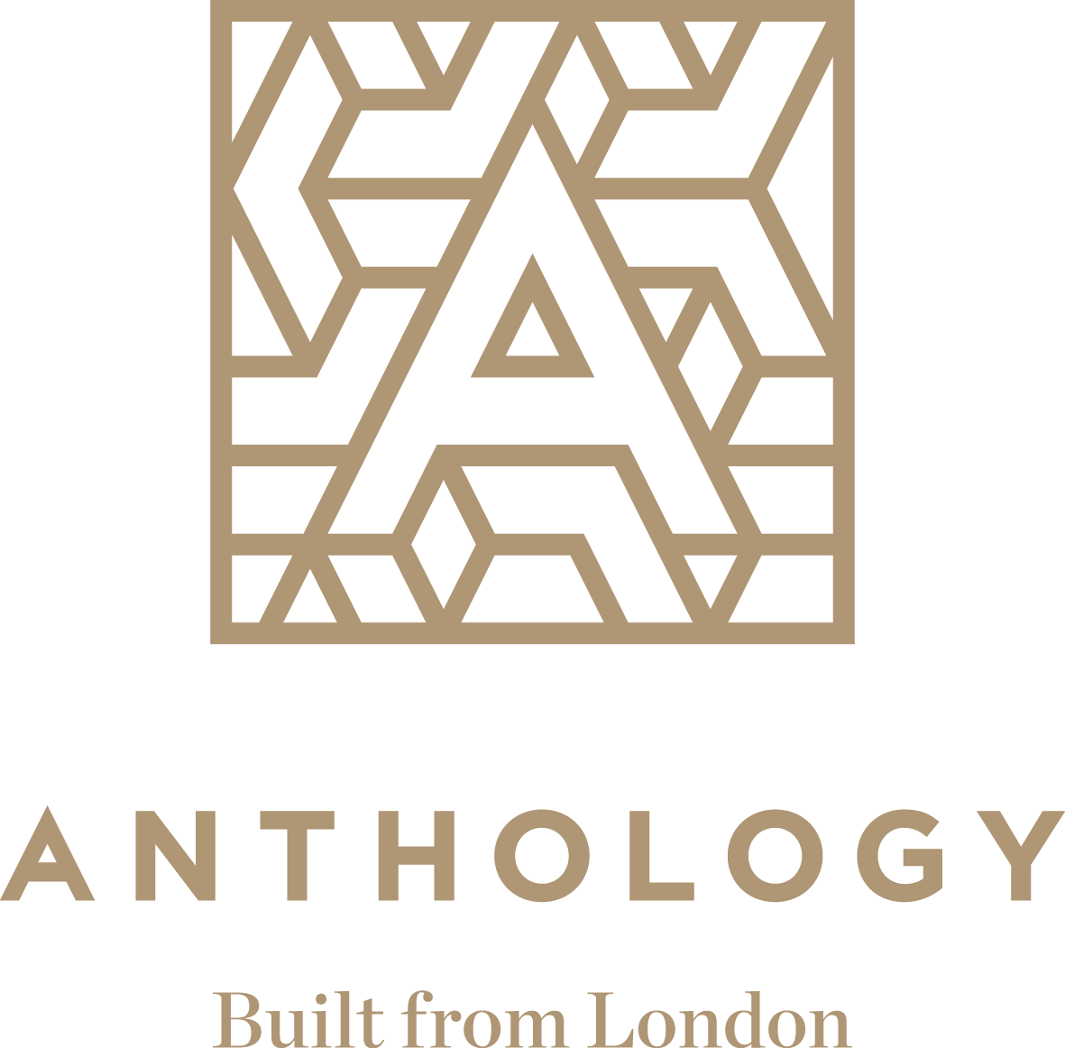 anthology_logo_280214_FOR PRINT