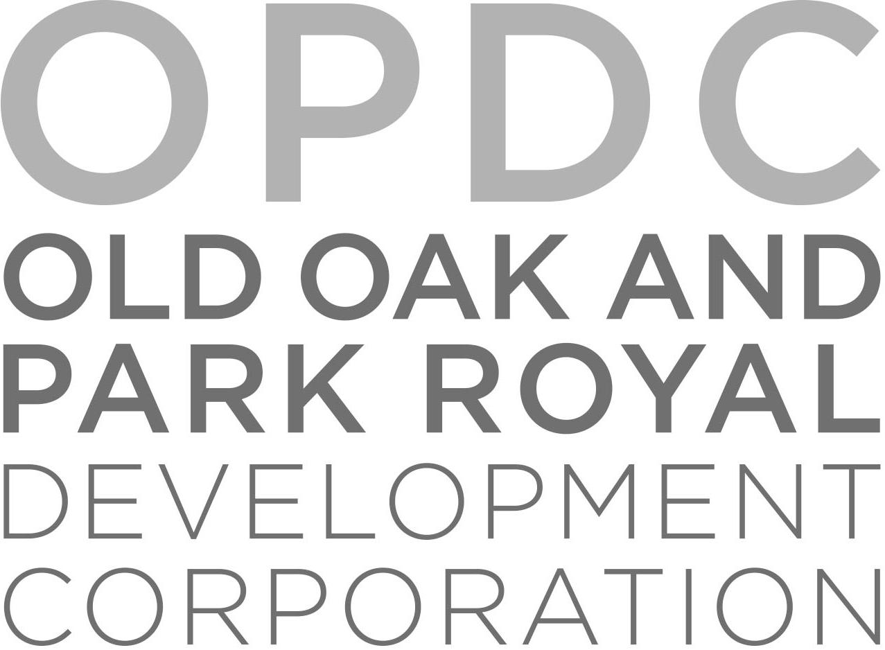 www.london.gov.uk/priorities/planning/old-oak-park-royal