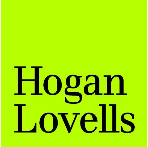 Logo - Hogan Lovells CMYK - high res-01
