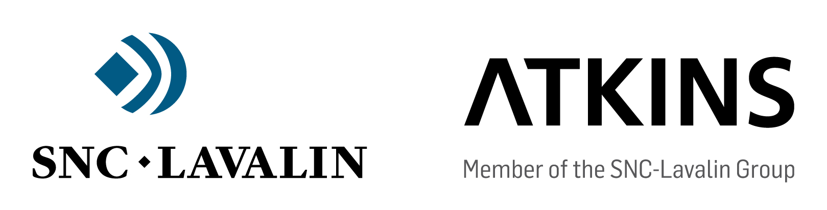 Black_SNC_atkins_logo