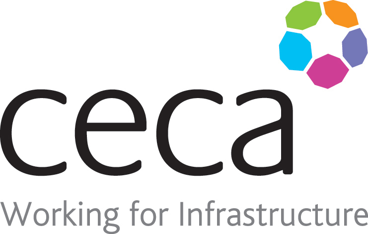 CECA-logo_Cvent