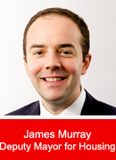 James-Murray scrolling