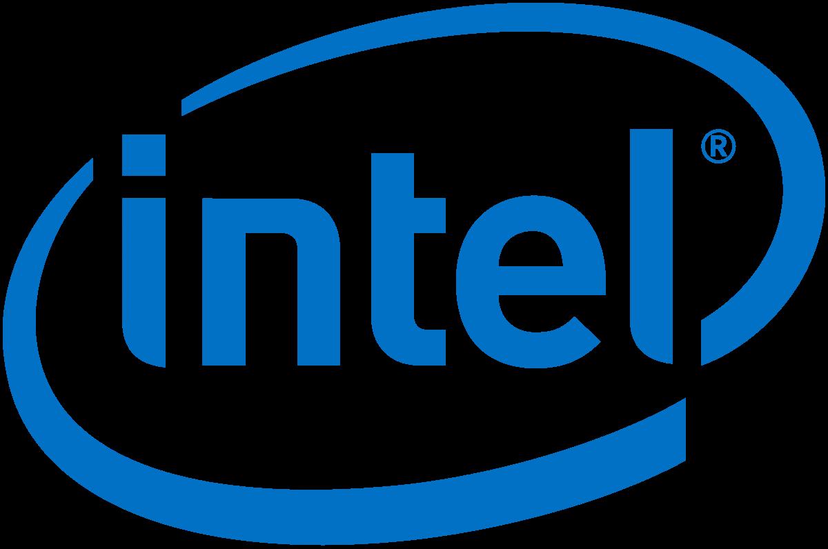 X:COMMS 2016ImagesCorporate Logos (Sponsors, Partners etc)Intel1200px-Intel-logo_svg