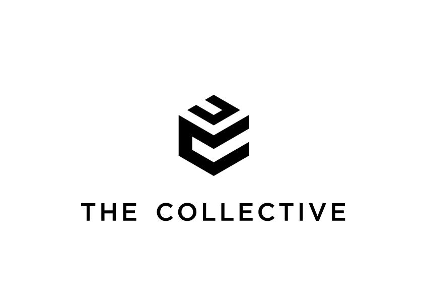 TC-logo-A