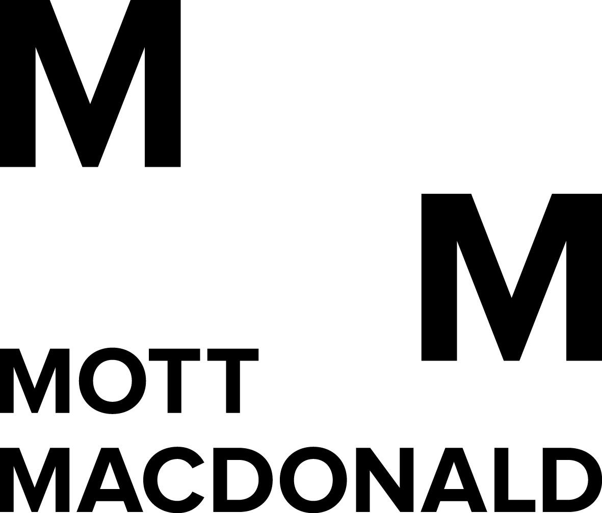 MM-Logo-RichBlack-C40-K100JPG