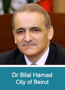 Dr-Bilal-Hamad---scrolling