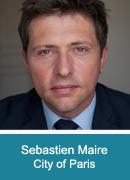 Sebastien Maire - scrolling