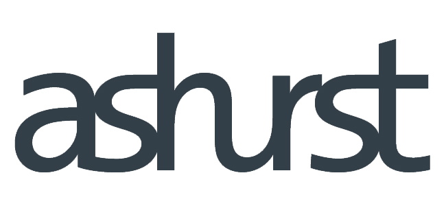 logo slate grey