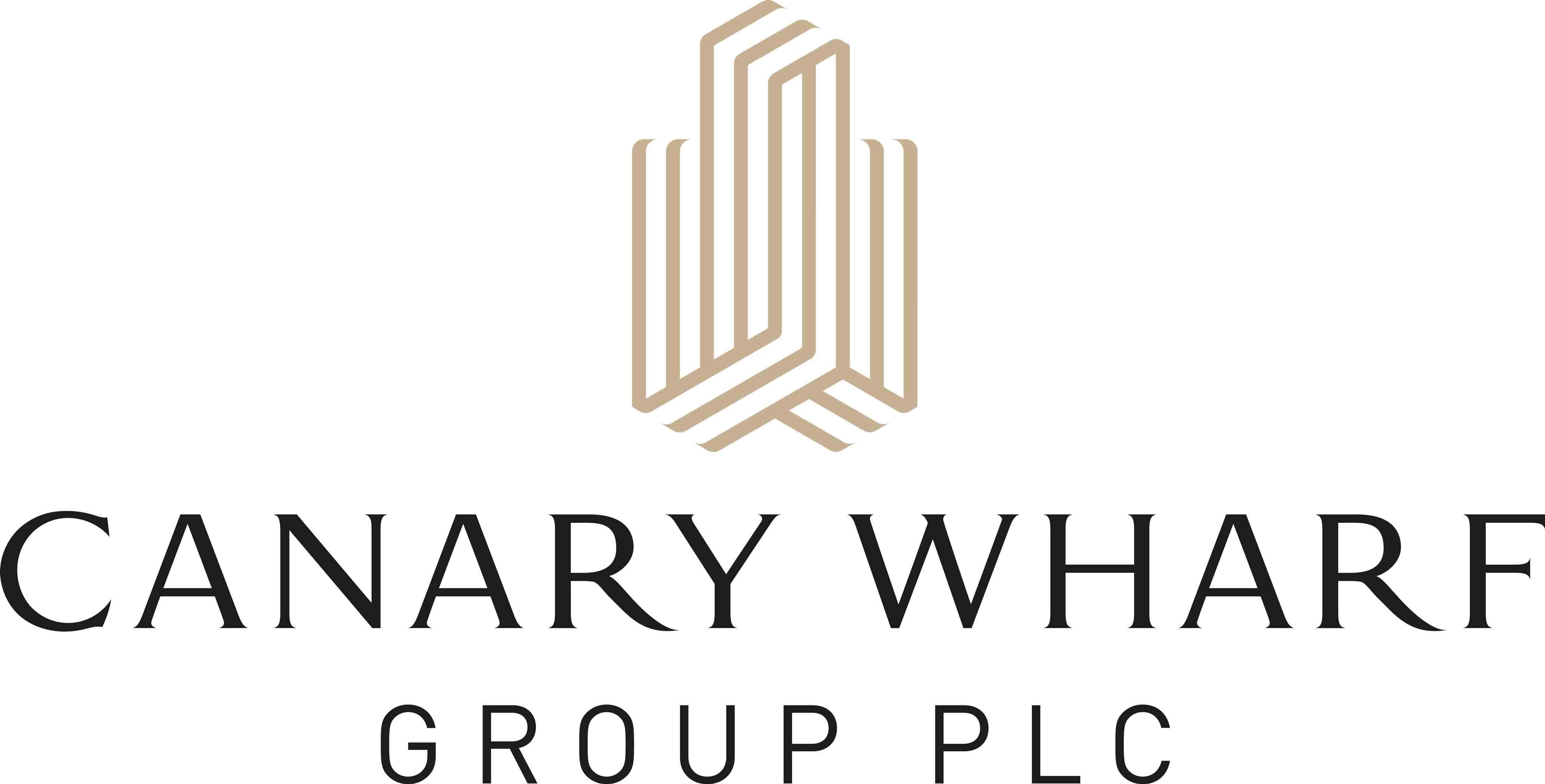 www.canarywharf.com