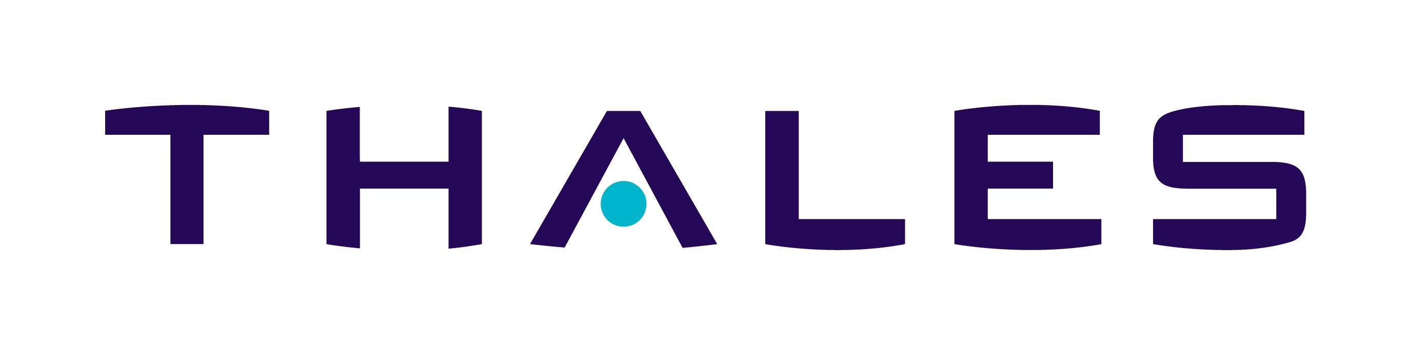 Thales_RGB_Hi Res_Logo