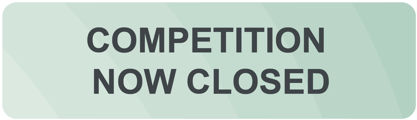 Competiton now closed-01