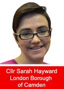 Cllr-Sarah-Haywards-scrolling