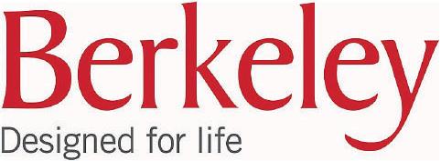 http://www.berkeleygroup.co.uk/