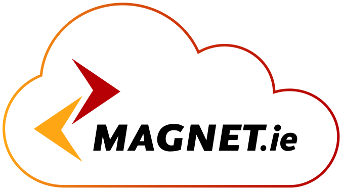 Magnet.ie-FROM INTERNET