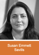 Susan-Emmett