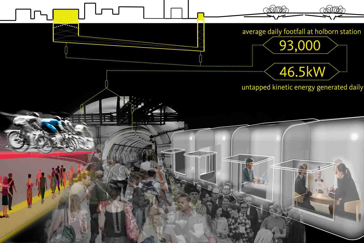 The-London-Underline-1 website
