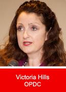 Victoria-Hills-scrolling