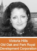 Victoria-Hills